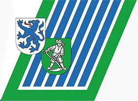 24 Stunden fr alle Flle gewappnet - Spital Region Oberaargau